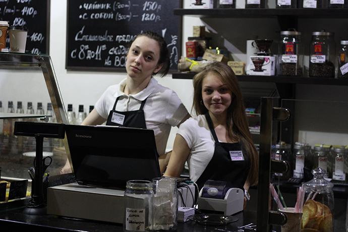 Работа для девушек в железнодорожном работа в корей для девушек